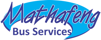 Mathafeng Bus Services